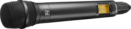 Electro-Voice RE3-HHT420-6M