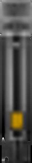 Electro-Voice RE3-HHT520-6M