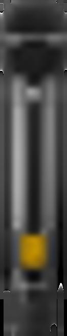 Electro-Voice RE3-HHT76-5L