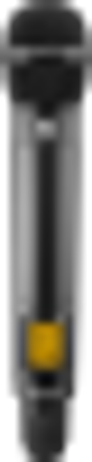 Electro-Voice RE3-HHT76-6M