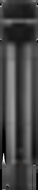 Electro-Voice RE3-HHT86-5L