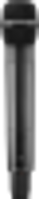 Electro-Voice RE3-HHT86-6M