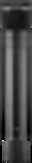 Electro-Voice RE3-HHT96-5L
