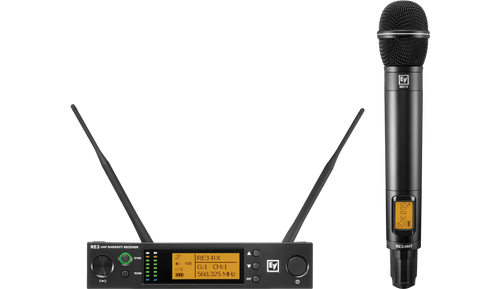 Electro-Voice RE3-ND76-6M