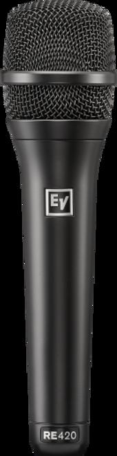 Electro-Voice RE420