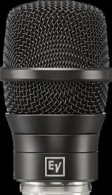 Electro-Voice RE420-RC3