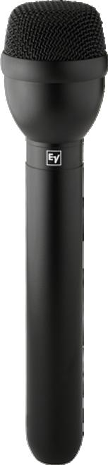 Electro-Voice RE50/B