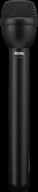 Electro-Voice RE50L