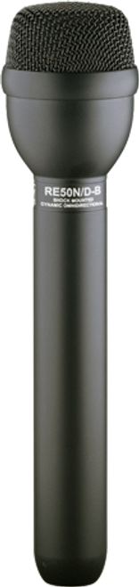 Electro-Voice RE50N/D-B