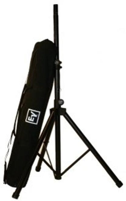 Electro-Voice TSP-1