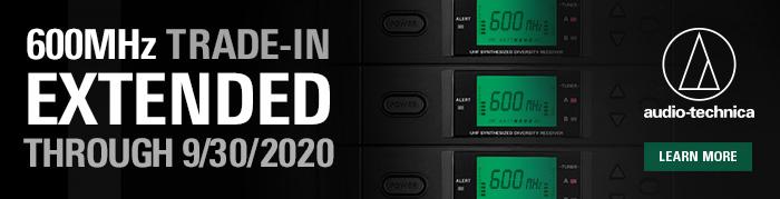AT Wireless Rebate 2020