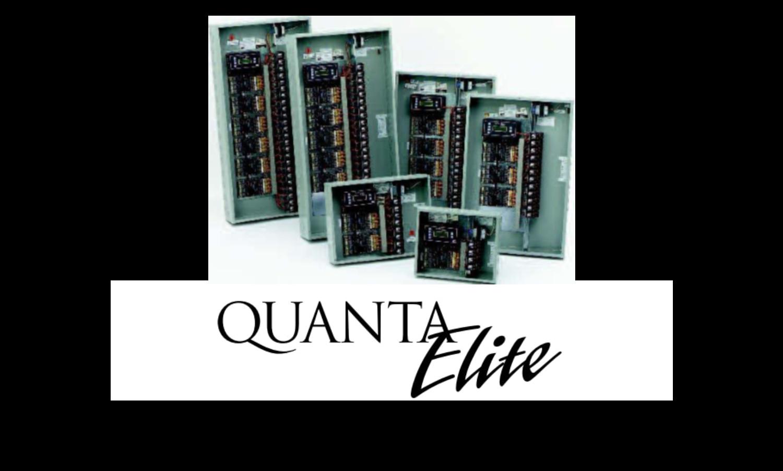 ILC Quanta Elite can be upgraded with ILC LightLEEDer