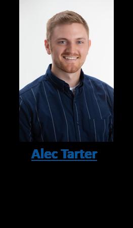 alec-tarter-goknight.png