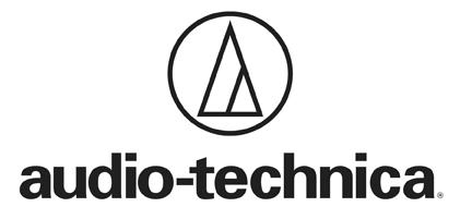 Shop Audio-Technica on GoKnight.com