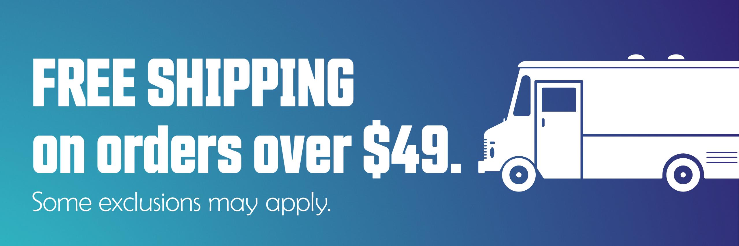 bc-free-shipping-banner-2.jpg