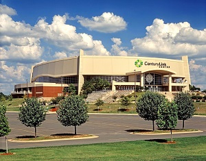 century-link-arena-pic-1-small.jpg