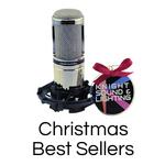 christmas-best-sellers-resized.jpg