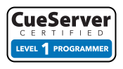 cueserver-level-1-badge-175.png