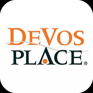 devos-place.png