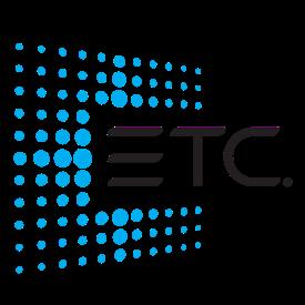 Shop ETC (Electronic Theatre Controls) on GoKnight.com