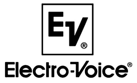 Shop EV (Electro-Voice) on GoKnight.com.