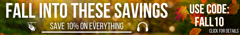 fall-into-saving-sept-banner-use-this-one-.png