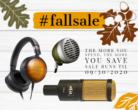 fall-sale-square-2020-v2.png