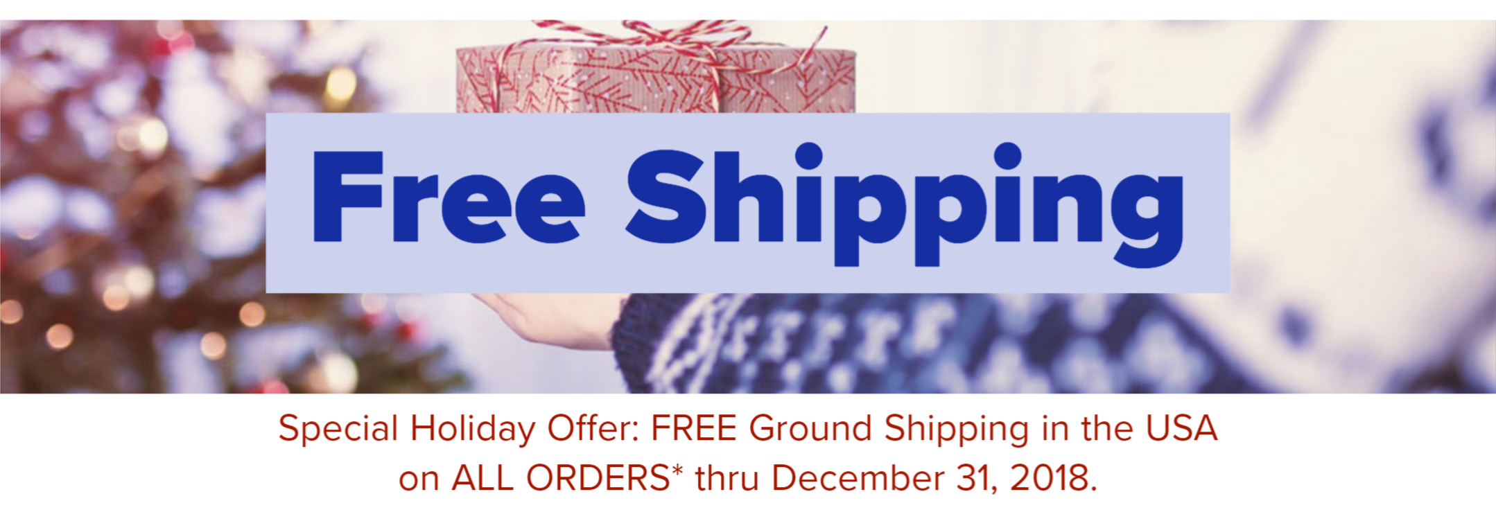 free-holiday-shipping-blue-cropped.png