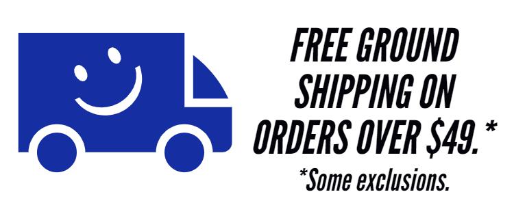 free-shipping-hpb-copy.jpg