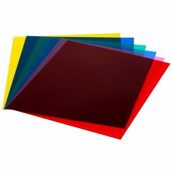 gel-sheet-image.jpg