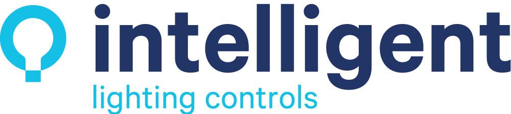 Shop ILC (Intelligent Lighting Controls) on GoKnight.com.