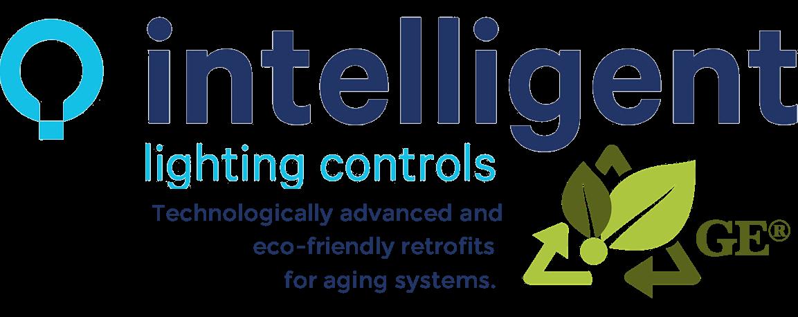 ilc-retrofit-branding-ge.png