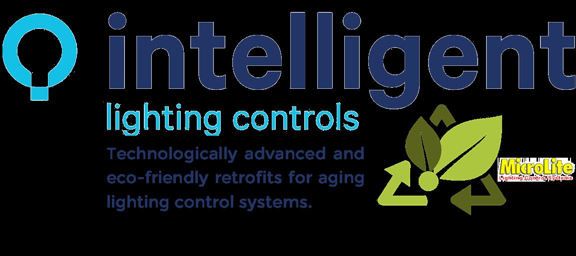 ilc-retrofit-branding-microlite.png