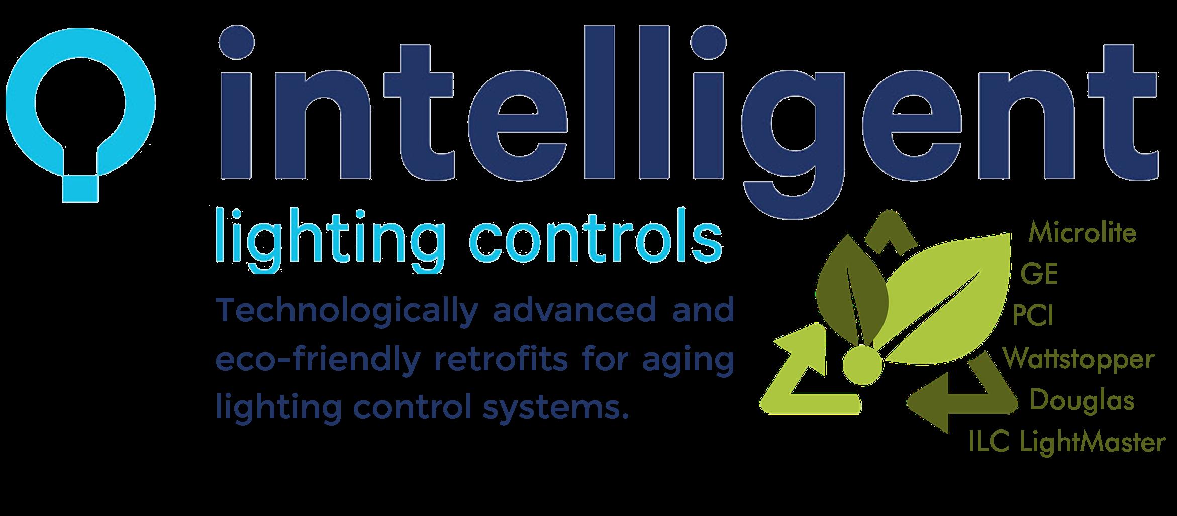 ilc-retrofit-branding-simple.png