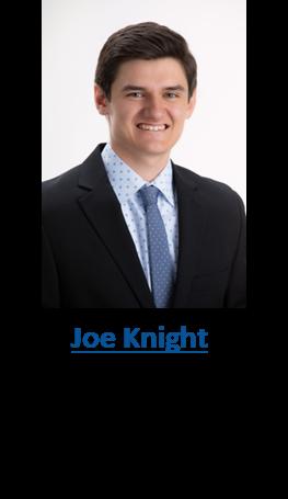 joe-knight-goknight.png