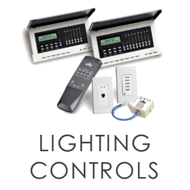 lighting-controls-2019-white.png