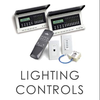 lighting-controls-2019-white.png