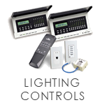 lighting-controls-2020-opt.png