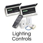 lighting-controls-resized.jpg
