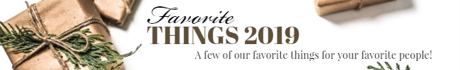my-favorite-things-banner-packages.jpg