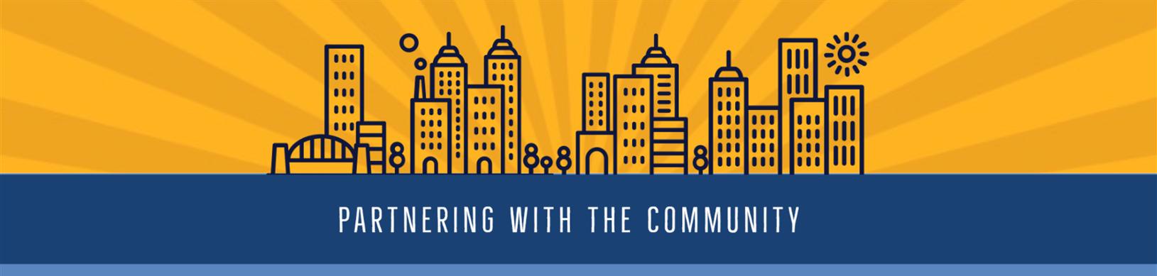 non-profit-community.png