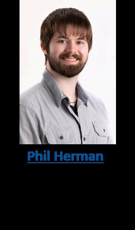 phil-herman-goknight.png
