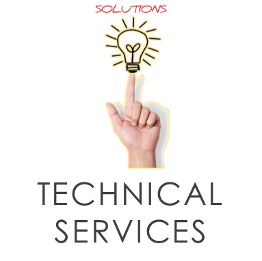 professional-services-2019-white.png