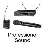 professional-sound-resized.jpg