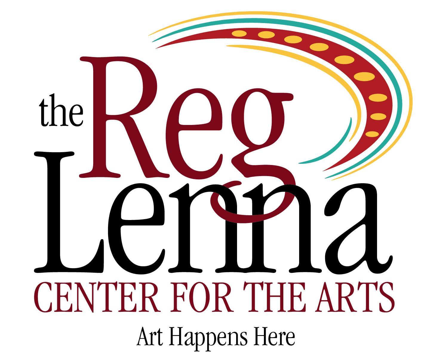 reg-lenna-approved-logo.png