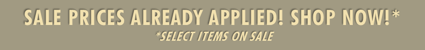 sale-prices-applied-2.png