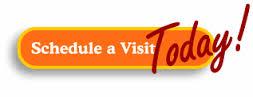 schedule-a-visit.jpg
