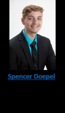 spencer-doepel-goknight.png
