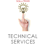 technical-services-2020-opt.png