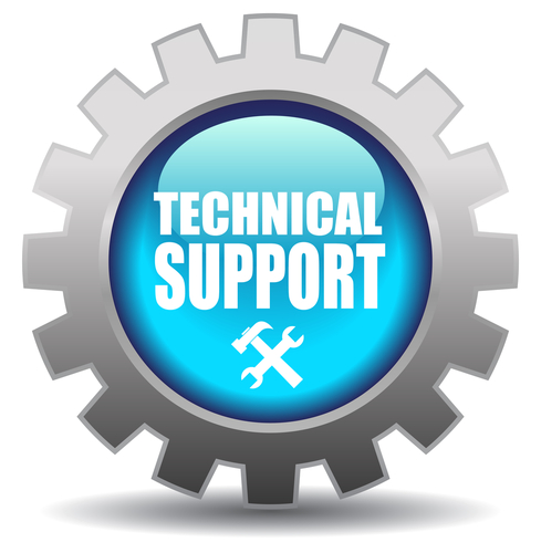 technical-support-cog.png